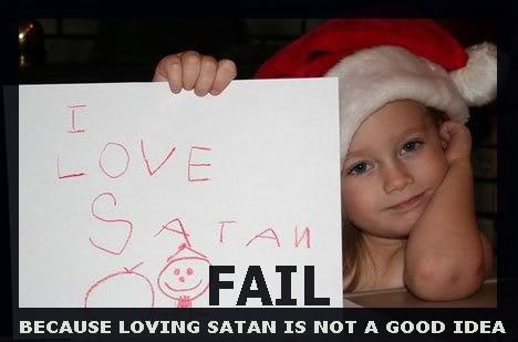 FAIL TRAIN!!!!!!!!!!!! Fail_santa