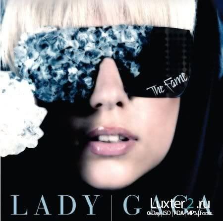 *Lady GaGa* 1234951611_lady_gaga_the_fame-11