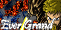 The World of Ever Grand - Parcerias Banner-1