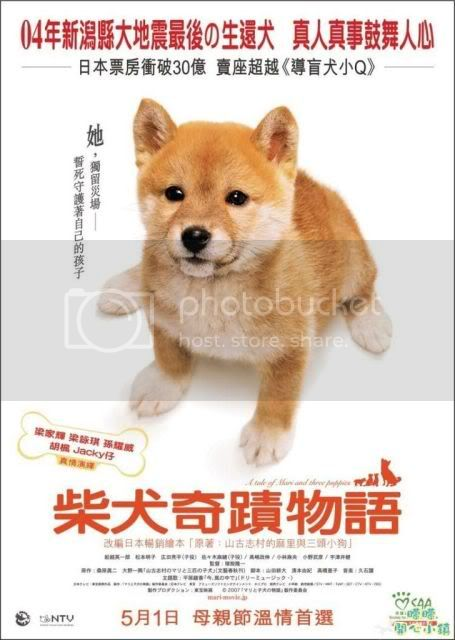 10 Promises to My Dog ~~ - Page 2 24109450