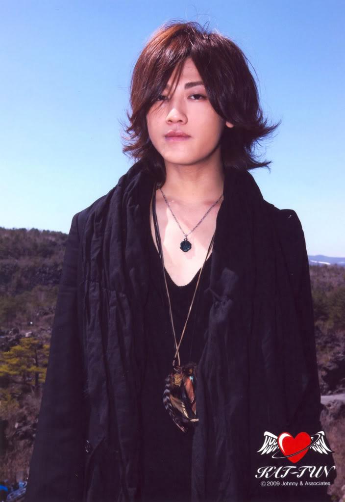 Akanishi Jin Jin_btr0002lim