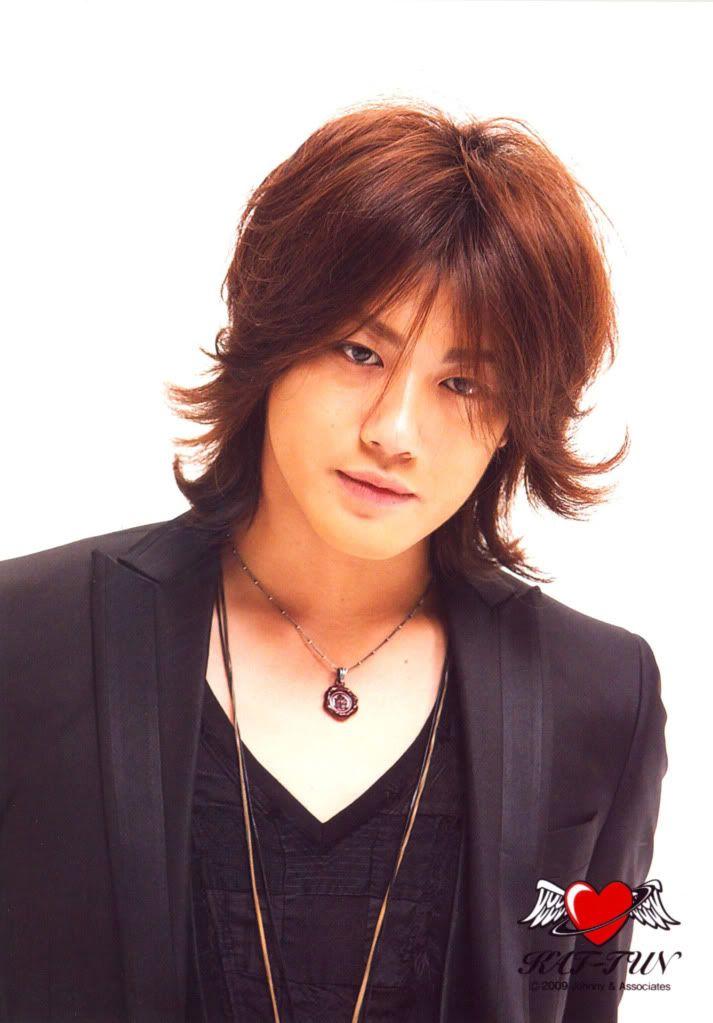 Akanishi Jin Jin_btr0004lim