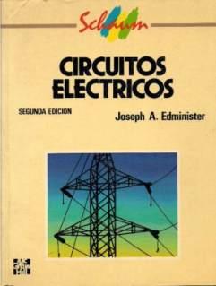 Circuitos Electricos - Edminister - Página 2 Img