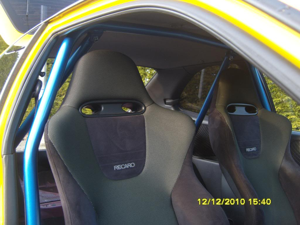 Dara's yellow 3S-GTE corolla (conversion done by paul) S1031425