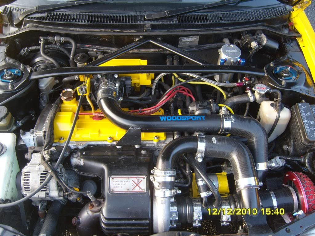 Dara's yellow 3S-GTE corolla (conversion done by paul) S1031426