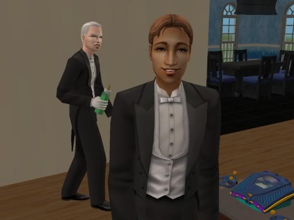 Ari's Adventures Butlers1