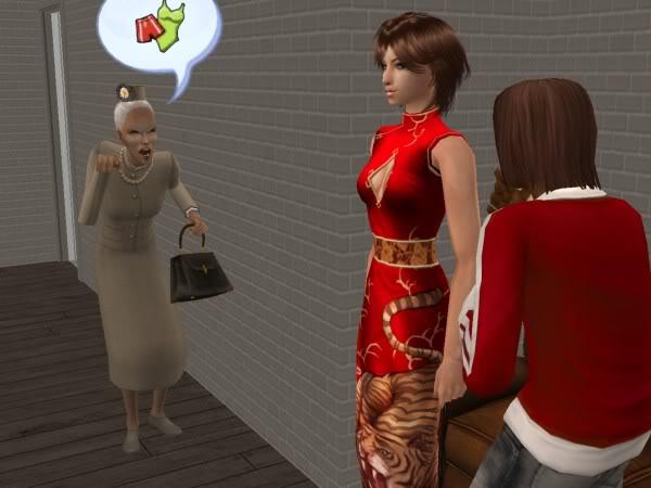 Ari's Adventures Downtown