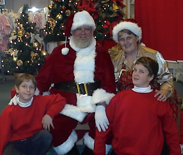 Christmas Pictures - Page 2 Fulghamxmas2003