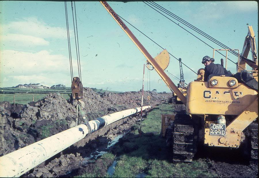 posatubi  pipelayer-posatubi Case10001965