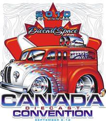 CANADA CONVENTION DCScanadaCompC