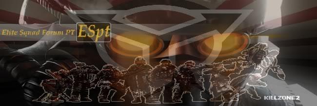 Elite Squad PT