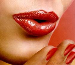 ПОЗДРАВЛЯЛКИ - Страница 5 Lips