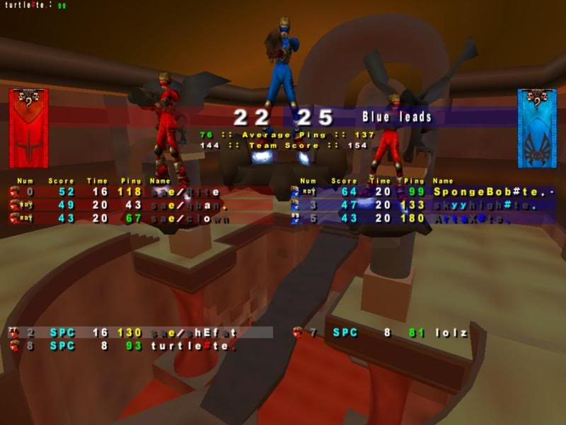 sae Quake32006-01-1222-04-57-14