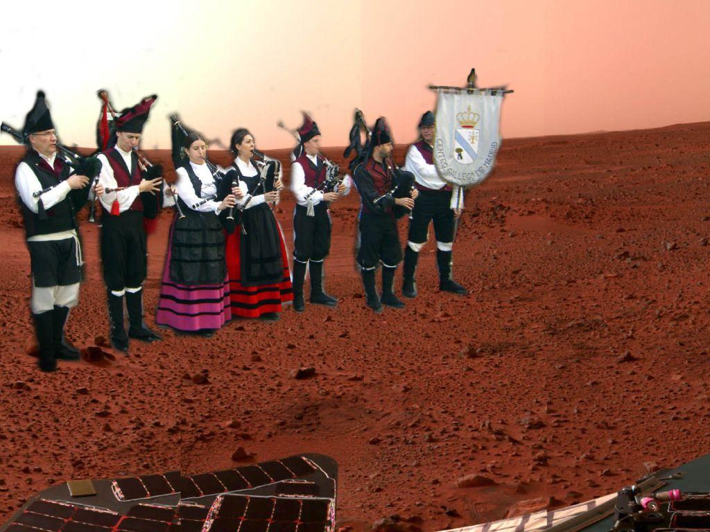 ¿Se ha descubierto vida en Marte? Mars-1600x1200copia