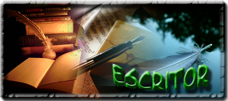 ESCRITOR Firma-Escritor_zpse3e523c8
