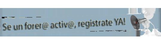 Todos los foros Registrate_22_zps9e54cac0