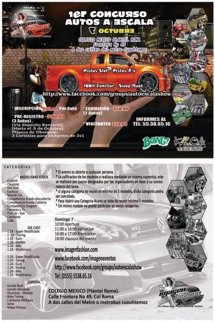 PRIMER CONCURSO DE AUTOS A ESCALA??? 381144_443278962376793_1707401916_n