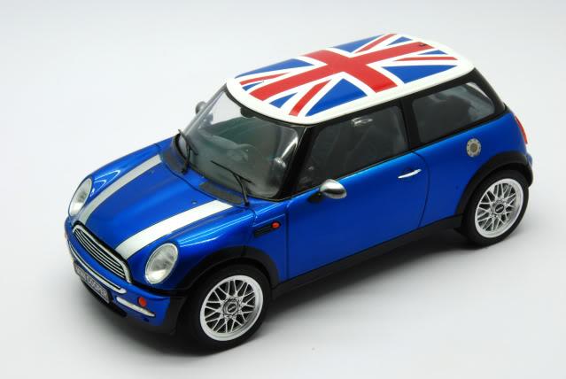 English meet (sube aquí tus modelos ingleses) MINI20061