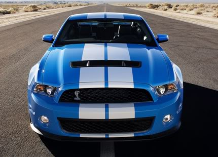 Carroll Shelby - Shelby GT500 2010 Revell 1/12 Ford-mustang-shelby-gt500-2010-1024x768-wallpaper-07