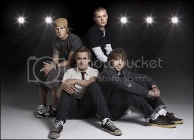 mcfly GH Pictures, Images and Photos