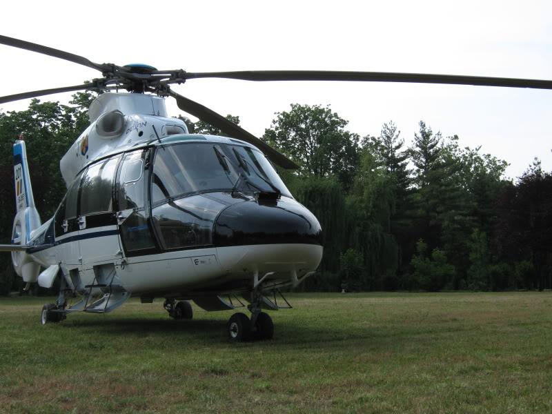 elicopterul prezidential-cotroceni Picture023