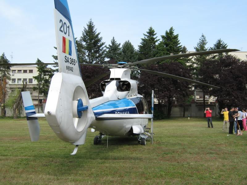 elicopterul prezidential-cotroceni Picture028