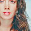 « DANGEREUX INNOCENTS. » (4/4 libres) Eliza23