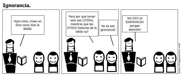 JUAN EL BAUTISTA.   A Continuation Thread. - Página 3 1-1