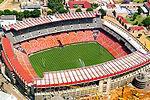Copa Mundial FIFA 2010 grupo G. 150px-Ellis_Park_Stadium_2009
