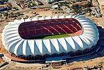 Copa Mundial FIFA 2010 grupo G. 150px-View_of_Nelson_Mandela_Stadiu
