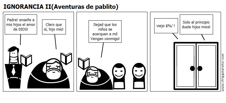 JUAN EL BAUTISTA.   A Continuation Thread. - Página 3 2-1