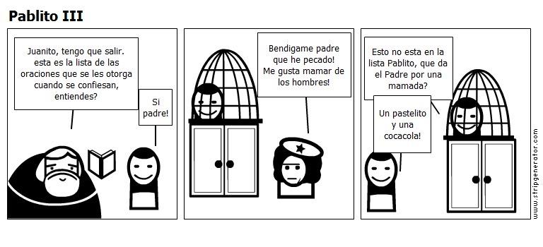 JUAN EL BAUTISTA.   A Continuation Thread. - Página 3 3-1