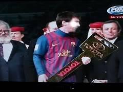 El Barça campeón del mundo!!! DSC00065-1