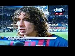 El Barça campeón del mundo!!! DSC00073