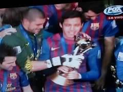El Barça campeón del mundo!!! DSC00082-1