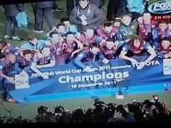 El Barça campeón del mundo!!! DSC00085-1