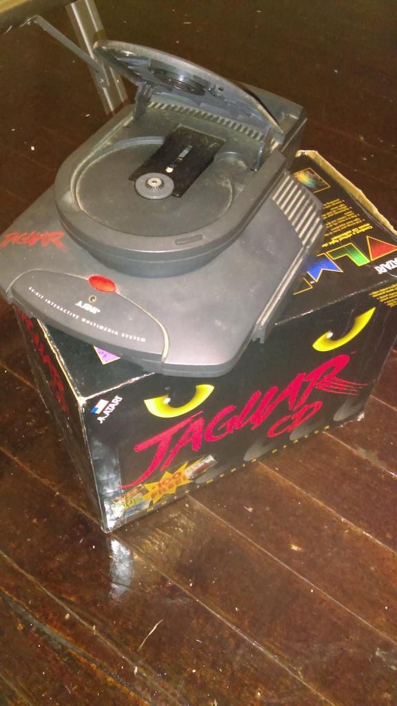 Atari Jaguar. IMAG0117_zpsrdcmtc91
