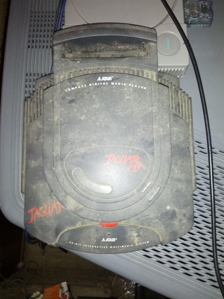 Atari Jaguar. IMG_20130222_122401_zpsda7a77b7