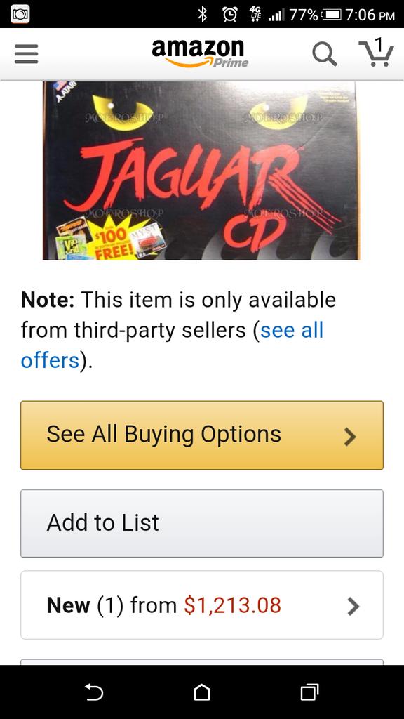 Atari Jaguar. Screenshot_2015-12-24-19-07-00_zpsdhbjhzbf