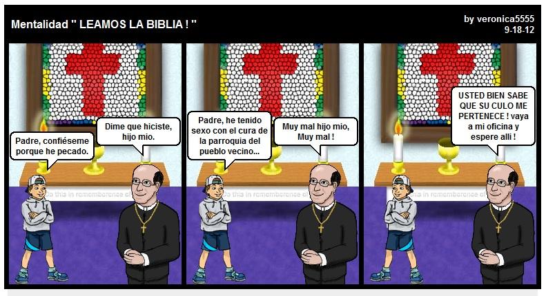 JUAN EL BAUTISTA.   A Continuation Thread. - Página 3 Biblia2
