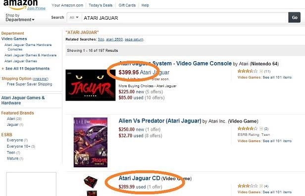 Atari Jaguar. Jaguar_zpsb7c257b4