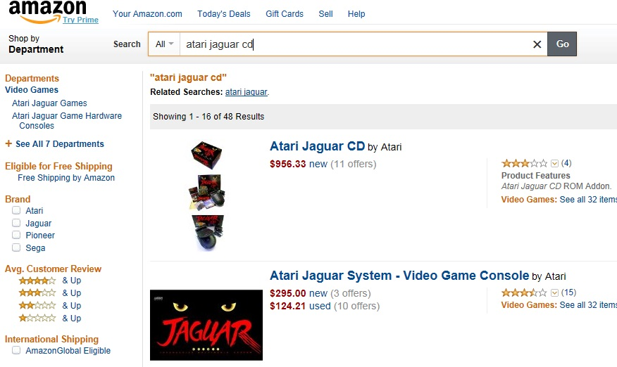 Atari Jaguar. Jaguarcd_zpsad89f143