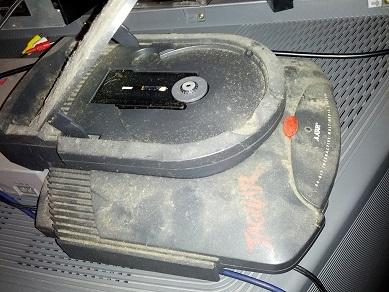 Atari Jaguar. Jaguarcd_zpsdcd92603