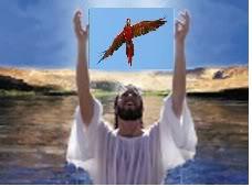 La muerte de Jesús....y que hay de los muertos vivientes ? Mierda9