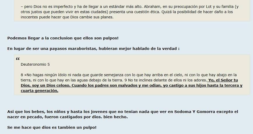 JUAN EL BAUTISTA.   A Continuation Thread. - Página 5 Payasa_zps8dba6333