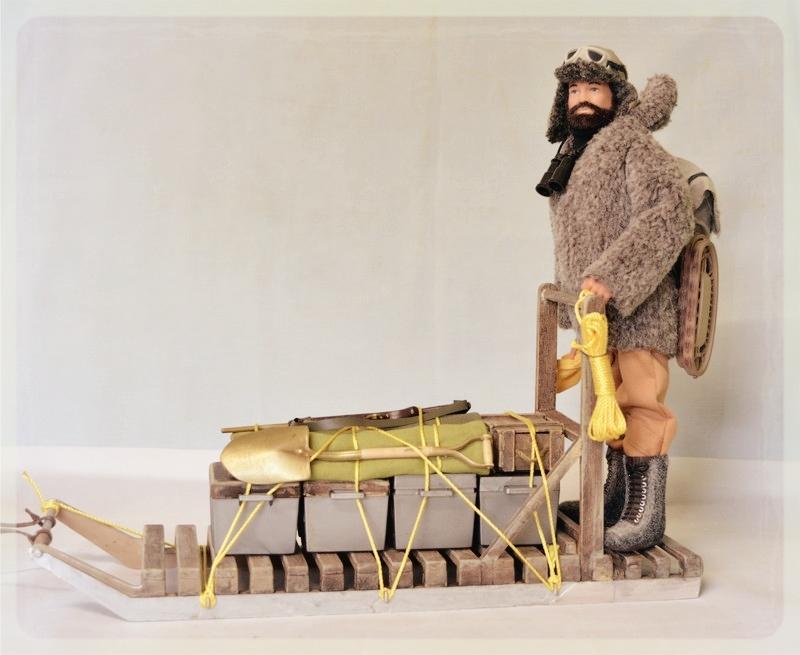 dog sled repair Fe870e71-e74e-4931-b699-3b97ced9004a