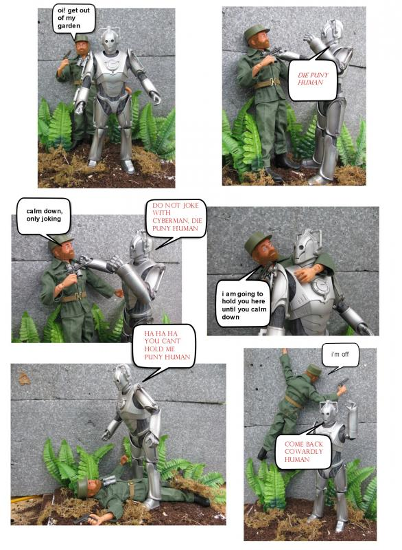 comic attempt Wallpic1aaa