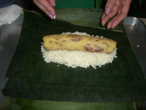 Gói Bánh Tét GoiBanhTet1-06