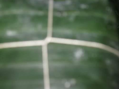 Gói Bánh Tét GoiBanhTet1-20