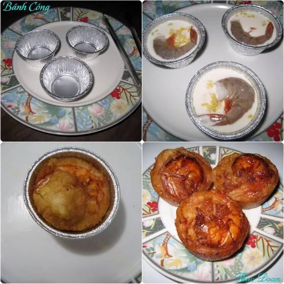 Bánh Cóng BanhCong_0-1
